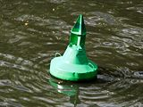 Green-river-buoy.jpg