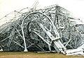 Green Bank 300ft collapsed telescope.jpg