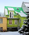 Green House (25322977641).jpg