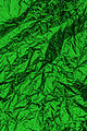 Green METALLIC TEXTURE (7241685310).jpg