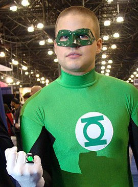 Green lanterns light (3261701291).jpg