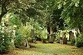 Greenock-cemetery-390.JPG