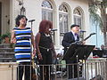Greenville DeaconJohn Vocal Trio.jpg