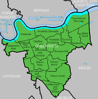 Greenwich-Ward-Map.PNG