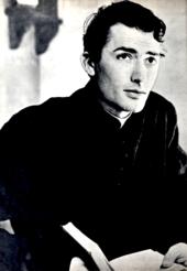 Gregory Peck - Wikipedia