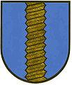 Greisdorf Wappen.jpg
