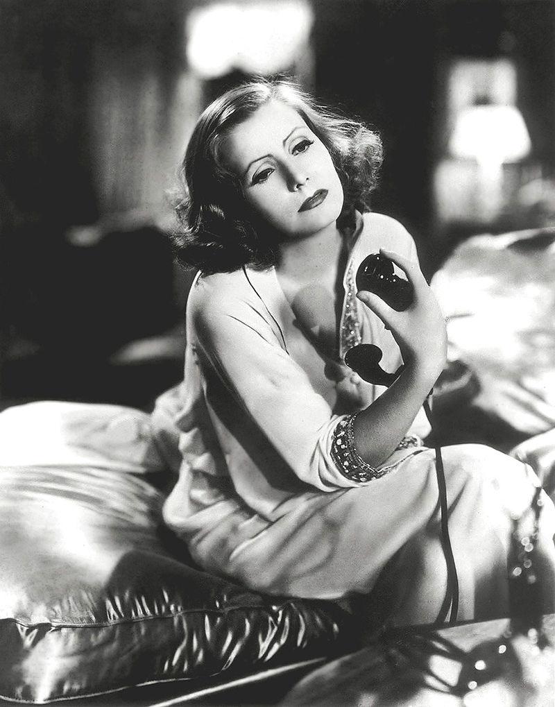 Greta Garbo Grand Hotel.jpg