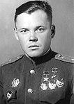 Grigory Rechkalov.jpg