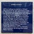 Große Reichenstraße 27 (Hamburg-Altstadt).Tafel.11851.ajb.jpg