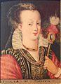 Grobet-Dame de Padoue.jpg