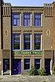 Groningen - Eendrachtskade NZ 7-7a.jpg