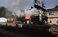 Grosmont railway station MMB 10 92214.jpg