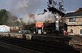 Grosmont railway station MMB 10 92214.jpg