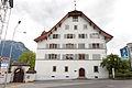 Grosshus Schwyz www.f64.ch-3.jpg