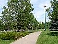 Grosvenor-Park-2.jpg
