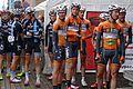 Grotenberge (Zottegem) - Omloop Het Nieuwsblad Beloften, 5 juli 2014 (B073).JPG
