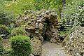 Grotte artificielle château Monte Cristo Port Marly.jpg
