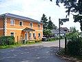 Gruenau - Elstersteg - geo.hlipp.de - 37640.jpg