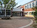Grundschule Jennelt 2012.jpg