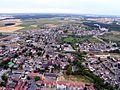 Gryfice 2007 bird's-eye view 07.jpg