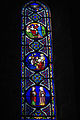 Guérande Notre-Dame-la-Blanche 898.jpg
