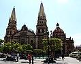 Guadalajara, Jalisco, México 17.0.jpg