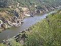 Guadiana - panoramio - shura301 (1).jpg
