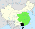 Guangnanwest.png