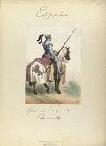 Guardia vieja de Castilla. 1502 (NYPL b14896507-87434).tiff
