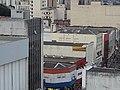 Guarulhos - SP - panoramio (116).jpg