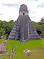 Guatemala-1595 - Temple of the Great Jaguar (2214578316).jpg