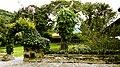 Guatemala - Antigua Guatemala, Hotel Casa Santo Domingo - panoramio.jpg