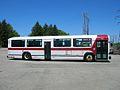 Guelph Transit 138.jpeg