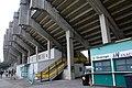 GuentherZ 2014-10-04 (16) Wien14 Gerhard-Hanappi-Stadion Abrissparty.JPG