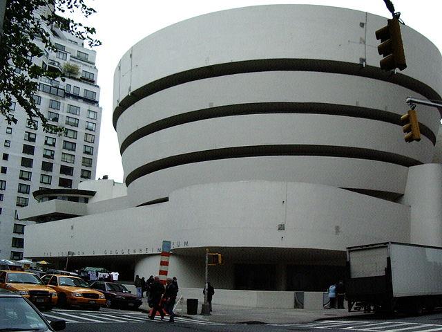 File Guggenheim Museum New York 313208771 Jpg