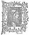Guida della montagna pistoiese 1878 (page 98 crop).jpg