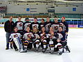 Guildford Lightning Team Photo 2014-2015.jpg