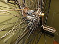 Guildhall Museum Collection Penny-farthing Paraffin Hub light 3301.JPG