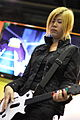 Guitar Hero, Singapore Toy, Games & Comic Convention 2009 (3823025954).jpg
