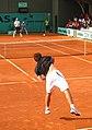 Gulbis Querrey Roland Garros 2009.jpg