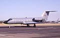 Gulfstream G1159A N175PA (7799409530).jpg