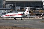 Gulfstream G550, Honeywell Aerospace JP7602091.jpg