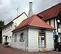 Gundelsheim-backhaus1839.JPG
