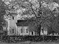 Gunnilbo kyrka - KMB - 16001000016335.jpg