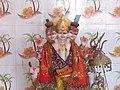 Gurushikar at dholavira.jpg
