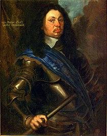 Gustaf Adolf Lewenhaupt 1650.jpg
