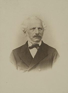 Gustav Weil (HeidICON 28754) (cropped).jpg