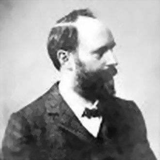 Gustav Weigand - Gustav Weigand