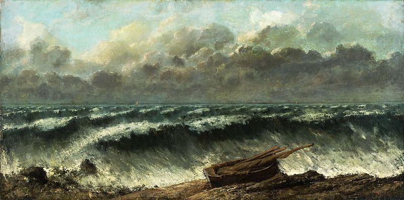 Fichier:Gustave Courbet 019.jpg