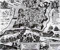 Gustos Siege of Győr 1598.jpg